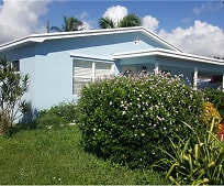 1621 N L St, Eden Place, Lake Worth, FL