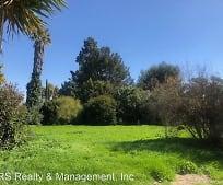 7 La Vista Verde Dr, Mira Catalina Elementary School, Rancho Palos Verdes, CA