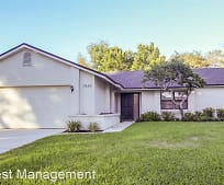 9444 Woodbreeze Blvd, Windermere Elementary School, Windermere, FL
