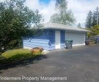 9403 Tracyton Blvd NW, Kitsap County, WA