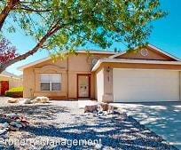 11600 Singing Arrow Ave SE, Mirabella, Albuquerque, NM