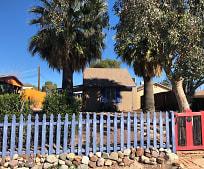 59 N Adams St, Wickenburg, AZ