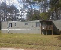 Building, 171 Grady Dr