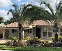 1612 NE 56th St, Floranada Elementary School, Fort Lauderdale, FL