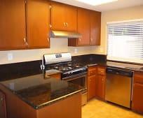 Kitchen, 3426 Apricot Tree Way