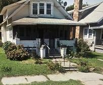1 Craven Ave, 08079, NJ