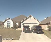 2226 Carlisle Ct, Castlegate, College Station, TX