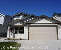 9718 W Macaw St, West Valley, Boise City, ID