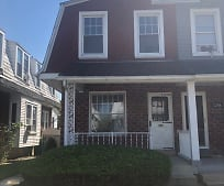 2244 Reading Ave, West Lawn, PA