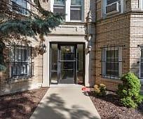 2839 N Sawyer Ave, Logan Square, Chicago, IL