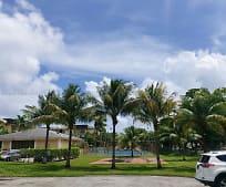 12035 NE 2nd Ave A110, North Miami, FL