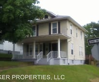1101 Holly Ave, Washington Township, OH