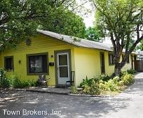 77 W Muriel St, South Orange, Orlando, FL