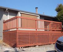 3765 Arrowhead St, Copperopolis, CA
