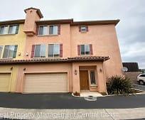 185 Brisco Rd, St Patricks Catholic School, Arroyo Grande, CA