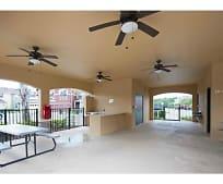 2031 Shalimar Loop, Lake Mary, FL
