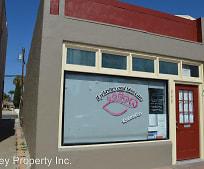 351 3rd Ave, Chula Vista, CA