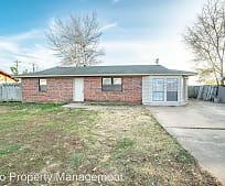 285 Willow Ave, Farmington, AR