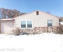 3009 2nd St, East Moline, IL
