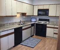 338 Hackamore Rd, Wolcott, CO
