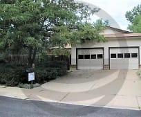 2635 Iliff St, Mesa Elementary School, Boulder, CO