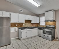 Kitchen, 636 Berkshire St