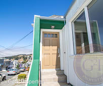 22 Tioga Ave, Visitacion Valley, San Francisco, CA