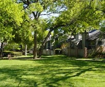 3801 Menchaca Rd, Joslin Elementary School, Austin, TX