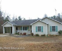 1066 Bexley Rd, Grantville, GA