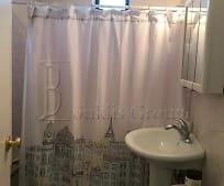 Bathroom, 30-65 42nd St