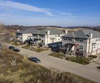 107 Alena Ln, Sun Prairie, WI