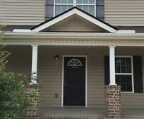 244 Beals Chapel Rd, Rockwood, TN