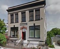 1011 N Killingsworth St, Portland, OR