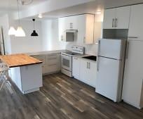 Kitchen, 4560 Benzonia State Rd