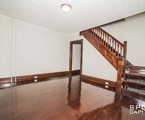 48 E Middle St, Gettysburg, PA