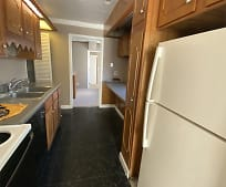 Kitchen, 2386 Lindale Rd