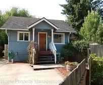340 N Grove Ct, Santa Clara, Eugene, OR