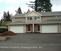 10509 NE 63rd St, Ogden, Vancouver, WA
