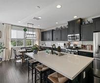 Kitchen, 1063 Bridlewood Dr