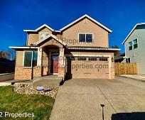 3719 SE 15th Terrace, Kelly Creek, Gresham, OR