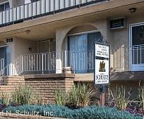 312 E Cedar Ave, Dowtown Burbank, Burbank, CA
