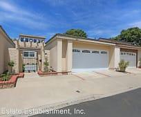 4431 Sandburg Way, Turtle Rock, Irvine, CA