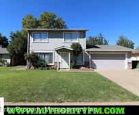 3880 Pluto St, Alta Mesa Elementary School, Redding, CA