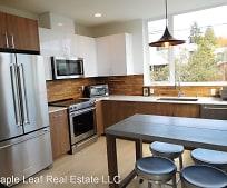 921 28th Ave S, Leschi, Seattle, WA
