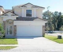 230 Chippendale Terrace, Lawton Elementary School, Oviedo, FL