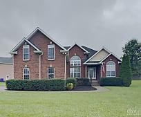 114 Brigham Ct, White House High School, White House, TN