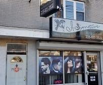 7950 Bustleton Ave, Rhawnhurst, Philadelphia, PA
