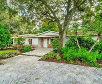5520 Godfrey Rd, Whispering Woods, Coral Springs, FL