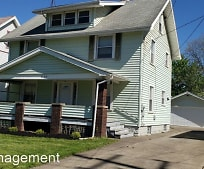 44 Crumlin Ave, Girard, OH