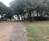 425 Briarwood Dr, Carroll High School, Southlake, TX